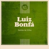 Samba de Orfeu by Luiz Bonfá