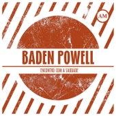 Encontro Com a Saudade de Baden Powell