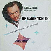 My Favourite Music by Bert Kaempfert