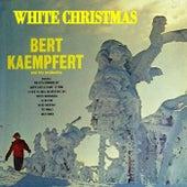 White Christmas by Bert Kaempfert