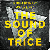 The Sound Of Trice von Various Artists
