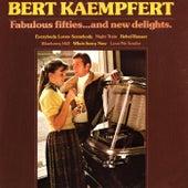 Fabulous Fifties by Bert Kaempfert