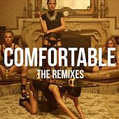 Comfortable (The Remixes) by The Knocks