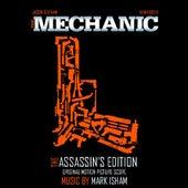 The Mechanic - Assassin's Edition by Mark Isham