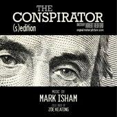 The Conspirator - (S)Edition by Mark Isham