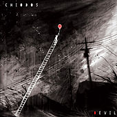 Devil by Chiodos