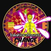 Change - Single von Bakahira Elements