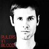 Rulers in Blood by The Rulers