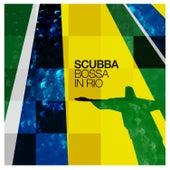 Bossa in Rio von Various Artists
