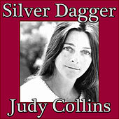 Silver Dagger by Judy Collins