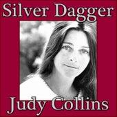 Silver Dagger de Judy Collins