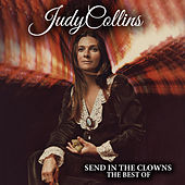 Send in the Clowns - The Best Of de Various Artists