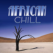 African Chill by Various Artists