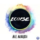 Eclipse by Alejandra Alberti