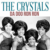 Da Doo Ron Ron de The Crystals