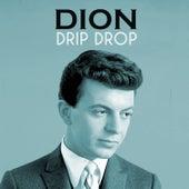 Drip Drop de Dion