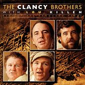 Best Of The Vanguard Years de The Clancy Brothers