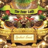 Opulent Event de The Four Lads