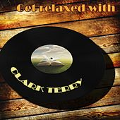 Get Relaxed With di Clark Terry