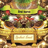 Opulent Event de Red Norvo