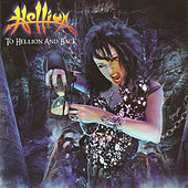 To Hellion and Back by Hellion