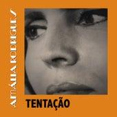 Tentação de Amalia Rodrigues