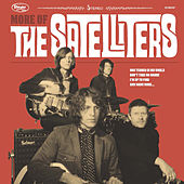 More of the Satelliters by The Satelliters