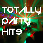 Totally Party Hits de Various Artists