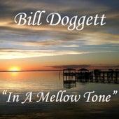 In a Mellow Tone von Bill Doggett