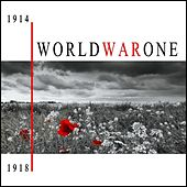 World War One by Various Artists