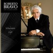 Roberto Bravo de Colección, Vol. 10 de Roberto Bravo
