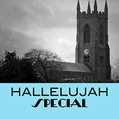Hallelujah Special by Various Artists