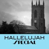 Hallelujah Special de Various Artists
