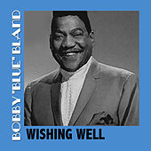 Wishing Well by Bobby Blue Bland