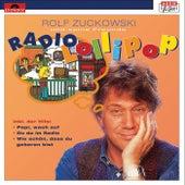 Radio Lollipop von Rolf Zuckowski