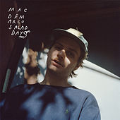 Salad Days de Mac DeMarco