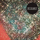 The Colourist by The Colourist