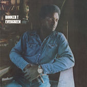 Evergreen (Bonus Track Version) von Booker T.