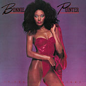 If the Price Is Right (Bonus Track Version) by Bonnie Pointer