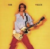 Bob Welch de Bob Welch