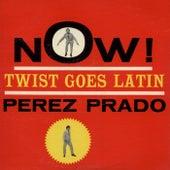 Twist Goes Latin de Perez Prado
