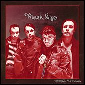 Underneath The Rainbow de Black Lips