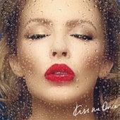 Kiss Me Once von Kylie Minogue