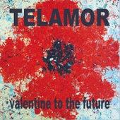 Valentine to the Future de Telamor