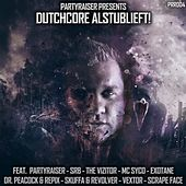 Dutchcore Alstublieft! - Single de Various Artists