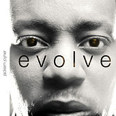 Evolve by Jackiem Joyner