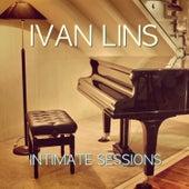 Intimate Sessions - EP de Ivan Lins