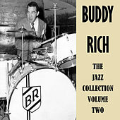 The Jazz Collection, Vol. 2 de Buddy Rich