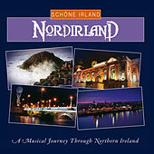 Schöne Irland - Nordirland by Various Artists