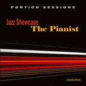 Jazz Showcase: The Pianist, Vol. 3 de Various Artists